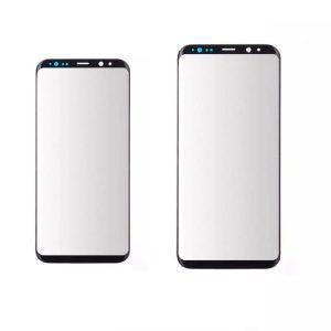 Vidrio Templado Samsung