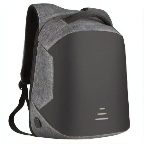 mochila+antirrobo+gris-magic (1) (1) (2) (1)