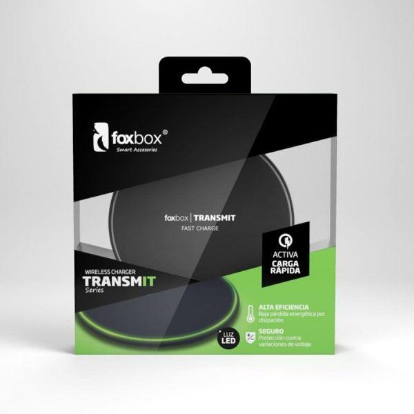 cargador-inalambrico-carga-rapida-transmit-foxbox-D_NQ_NP_754289-MLA29453881330_022019-F