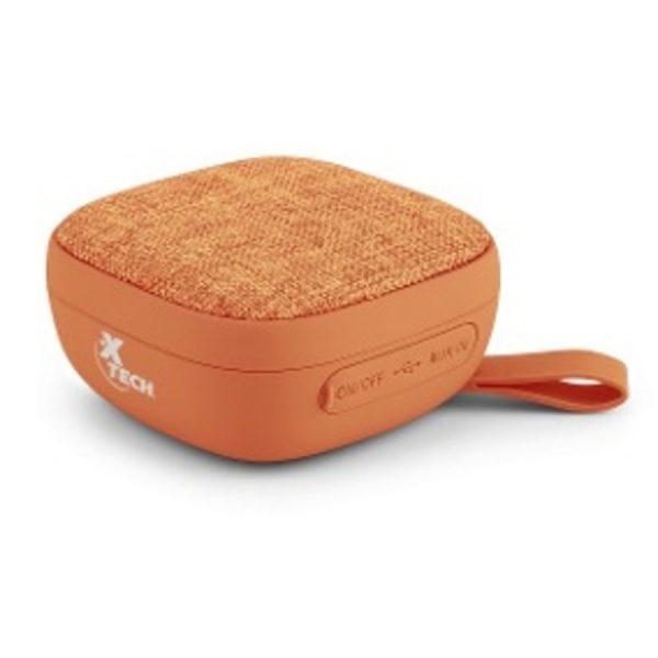 miniparlante-xtech-portatil-xts-600-cbluetooth-naranja-D_NQ_NP_747426-MLA30880525755_052019-Q