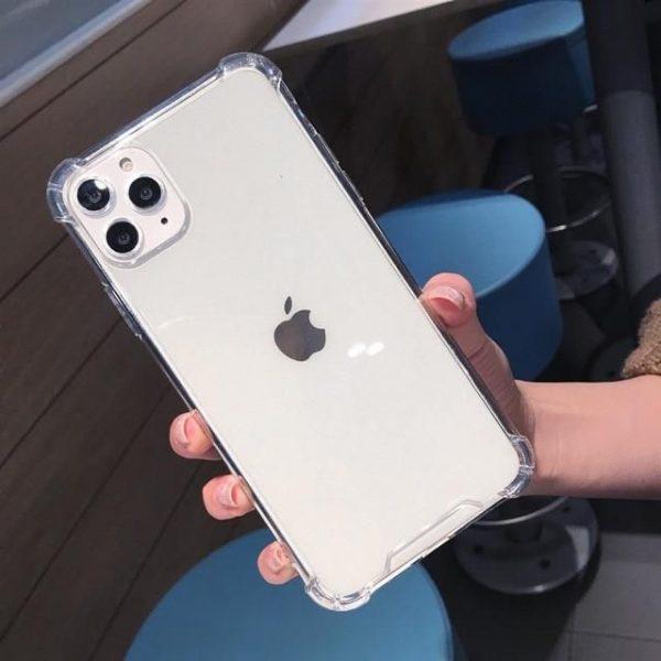 bumper iphone 12 2